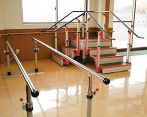 機能訓練室1