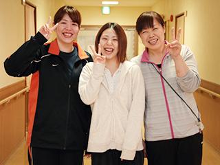munakata_02